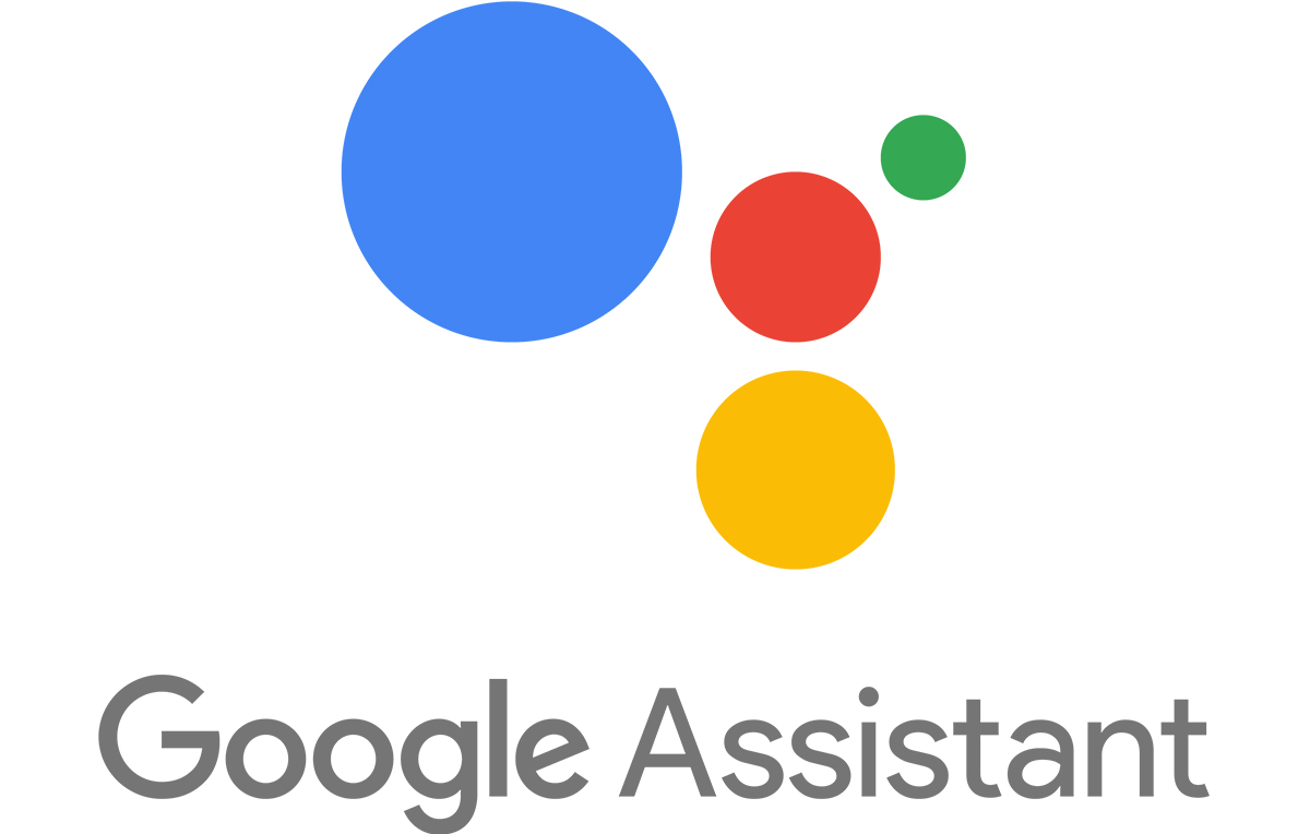 Why doesn't Google Assistant have a human name?