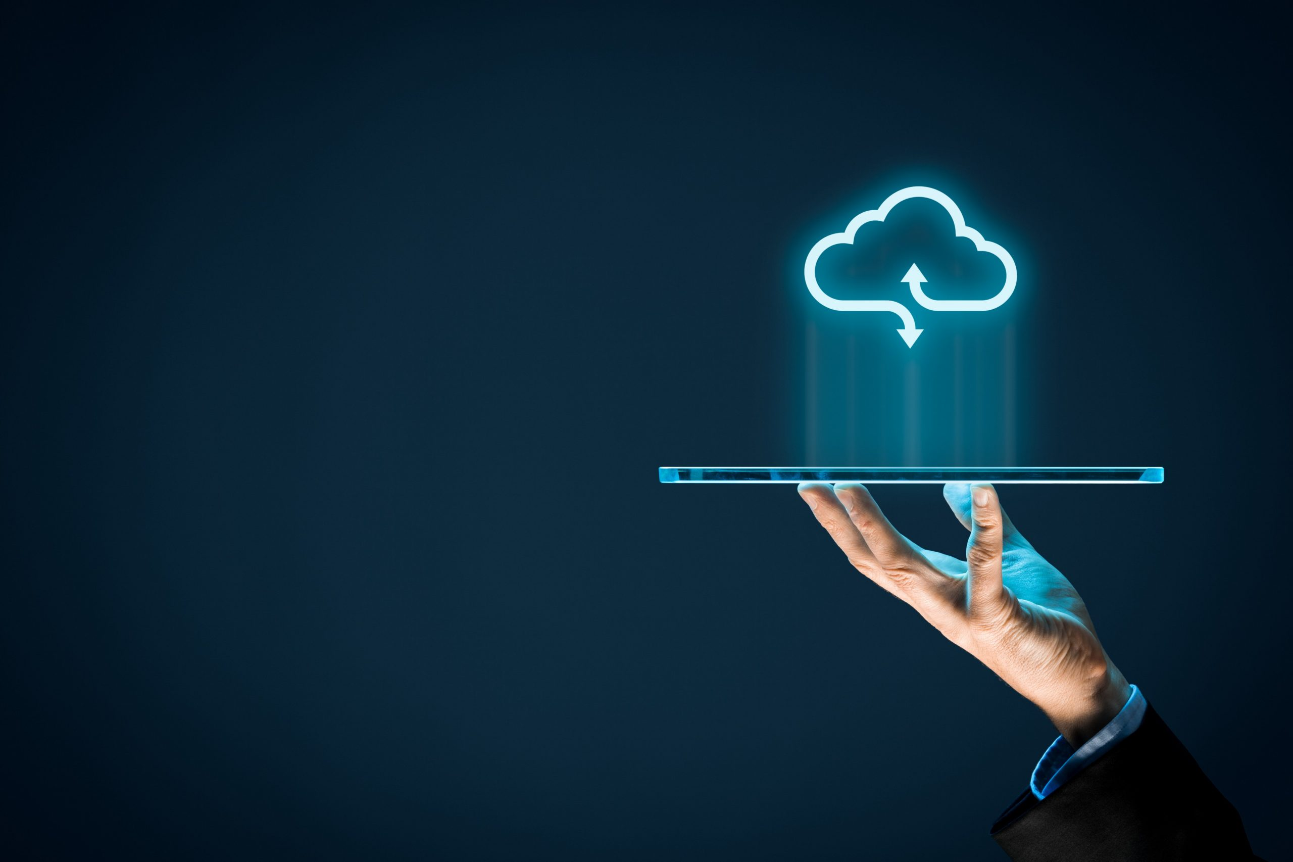 iCloud vs Google Drive: Which cloud service is better?