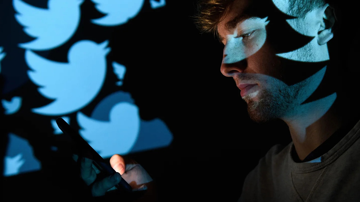 Twitter Launches Birdwatch, A Wikipedia-Style Approach To Fight Misinformation